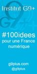 100ideesG9plus.jpg