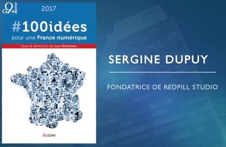 100idees-Sergine-Dupuy-G9plus.jpg